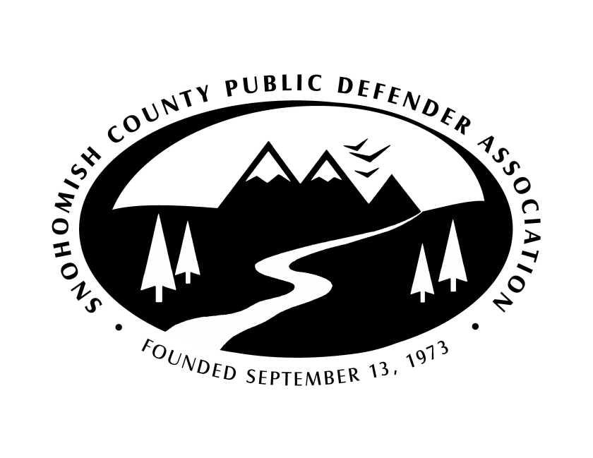 SCPDA Logo